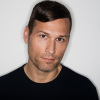 Kaskade Tour Dates