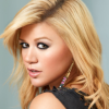 Kelly Clarkson Tour Dates