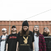 Knocked Loose Tour Dates
