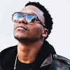 Lupe Fiasco Tour Dates