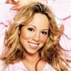Mariah Carey Tour Dates