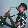 Masego and Trap House Jazz Band