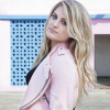 Meghan Trainor Tour Dates