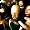 Meshuggah Tour Dates