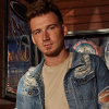 Morgan Wallen Tour Dates