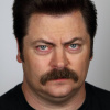 Nick Offerman Tour Dates