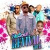 Nu Soul Revival Tour Tour Dates