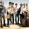 Old Crow Medicine Show Tour Dates