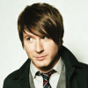 Owl City Tour Dates