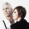 Pat Benatar Tour Dates