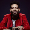 PnB Rock Tour Dates