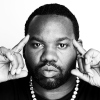 Raekwon Tour Dates