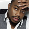 Raheem Devaughn Tour Dates