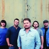 Randy Rogers Band Tour Dates