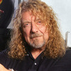 Robert Plant Tour Dates