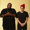 Run the Jewels Tour Dates