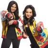 Salt N Pepa Tour Dates