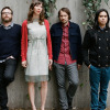 Silversun Pickups Tour Dates
