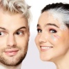 Sofi Tukker Tour Dates