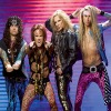 Steel Panther Tour Dates