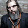 Steve Earle And The Dukes Tour Dates