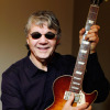 Steve Miller Band Tour Dates