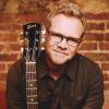 Steven Curtis Chapman Tour Dates