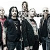 Stone Sour Tour Dates