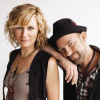 Sugarland Tour Dates