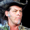 Ted Nugent Tour Dates