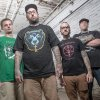 The Acacia Strain Tour Dates