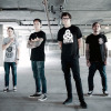 The Amity Affliction Tour Dates
