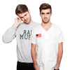 The Chainsmokers Tour Dates