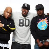 The Lox Tour Dates