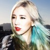 TokiMonsta Tour Dates