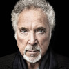 Tom Jones Tour Dates