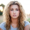 Tori Kelly Tour Dates