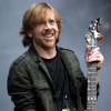 Trey Anastasio Tour Dates