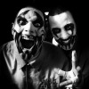 Twiztid Tour Dates