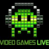Video Games Live Tour Dates
