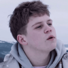 Yung Lean and Sad Boys Tour Dates