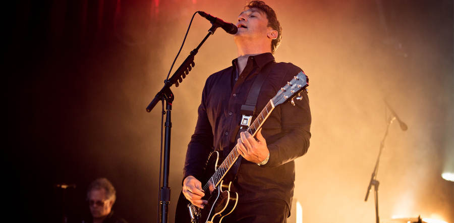 Afghan Whigs tour dates
