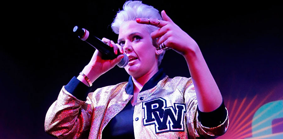 Betty Who tour dates