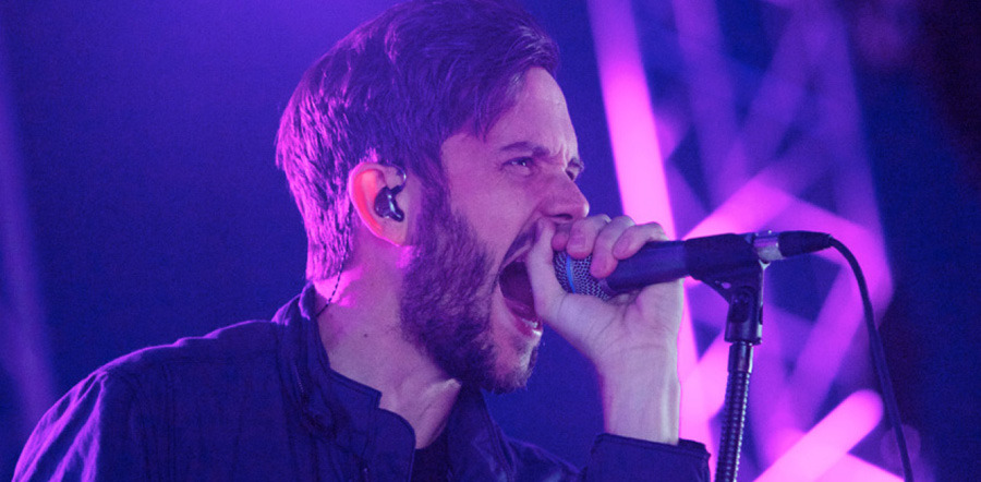 Between The Buried and Me tour dates