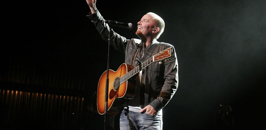 Chris Tomlin tour dates