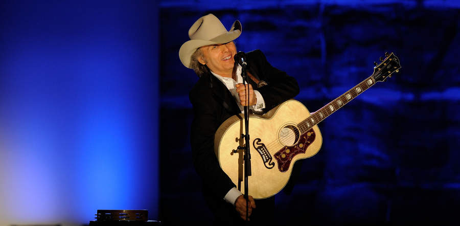 Dwight Yoakam · 2016 Tour Dates and Concert Tickets | Thrillcall