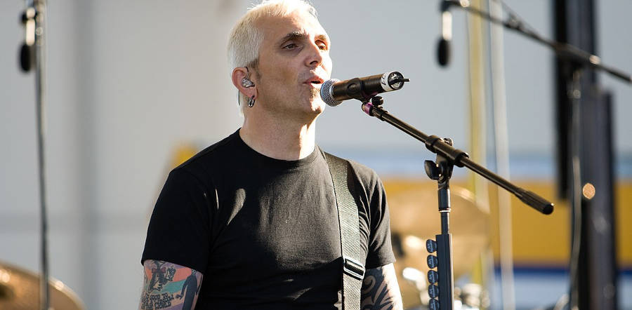 Everclear tour dates