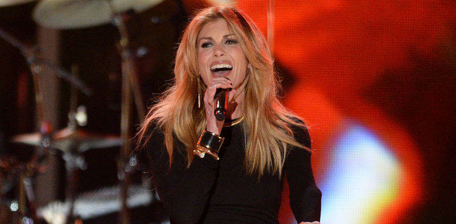 Faith Hill Tour Dates Amp Concert Tickets