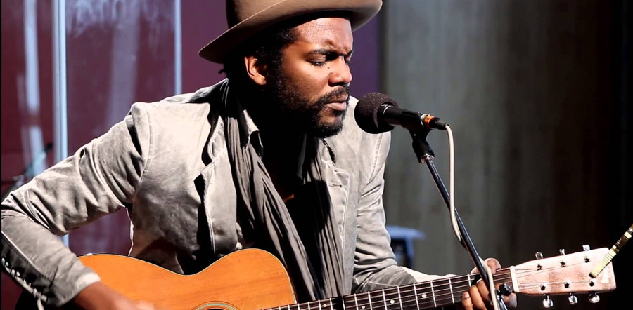 Gary Clark Jr. tour dates
