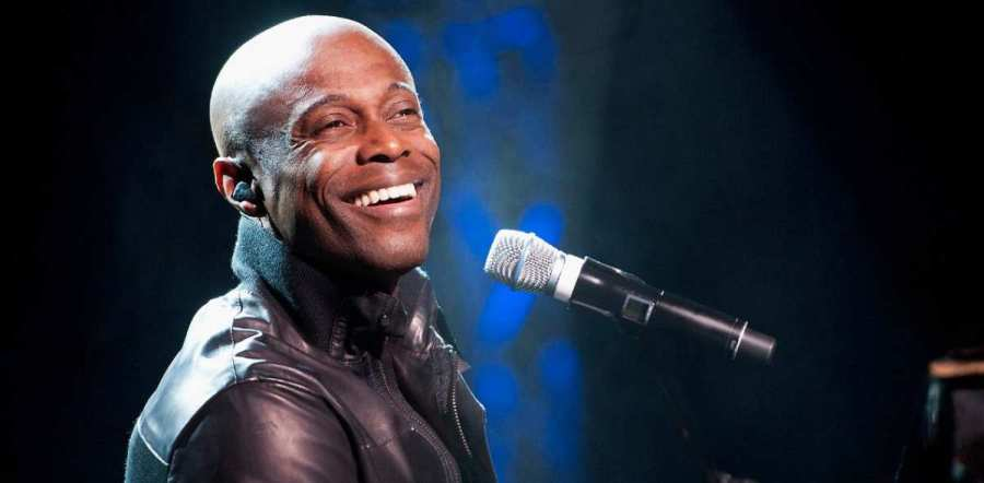 Kem tour dates